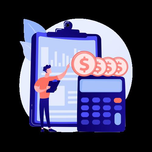 Cash Flow Calculator