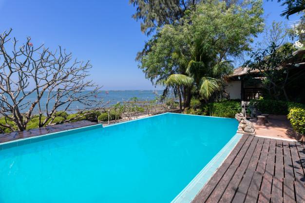 , Destin Homes & Rental Properties for Sale