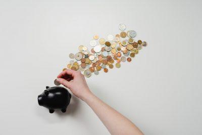 Money Saver