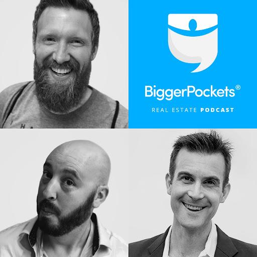 Bigger Pockets Podcast