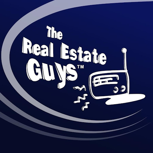 The Real Estate Guys Podcast